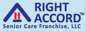 Right Accord Franchise Logo