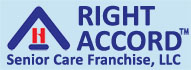 Right Accord Franchise Logo