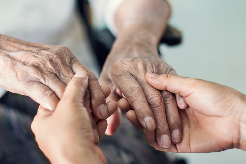 non-medical home care franchise opportunities