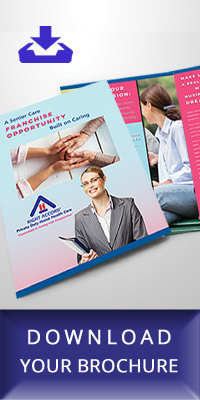 Right Accort Franchise - Brochure