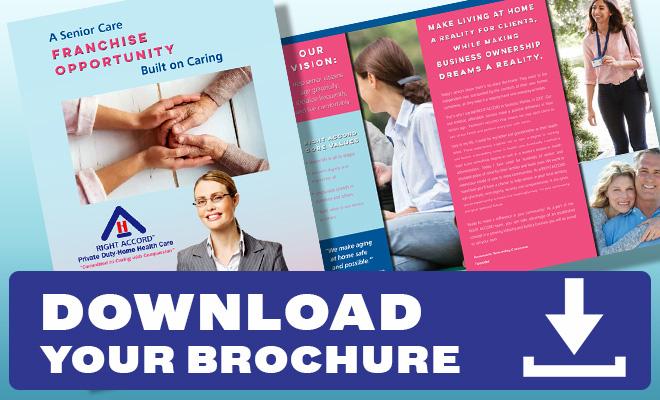 Download Brochure Image